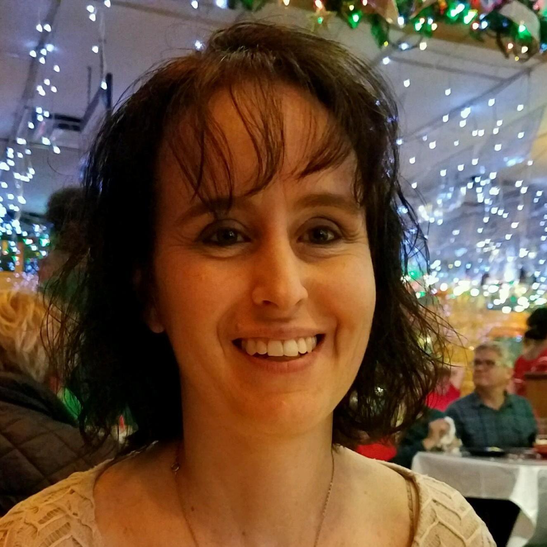 Theresa Collins's Profile Photo