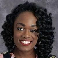 Niashia Brown's Profile Photo