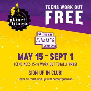 Planet Fitness Social+Post+Image.png