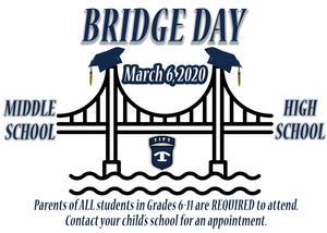 Bridge Day 2020.jpg