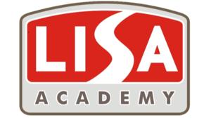 LISA Logo.PNG