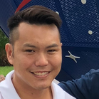 Sean Takashima's Profile Photo
