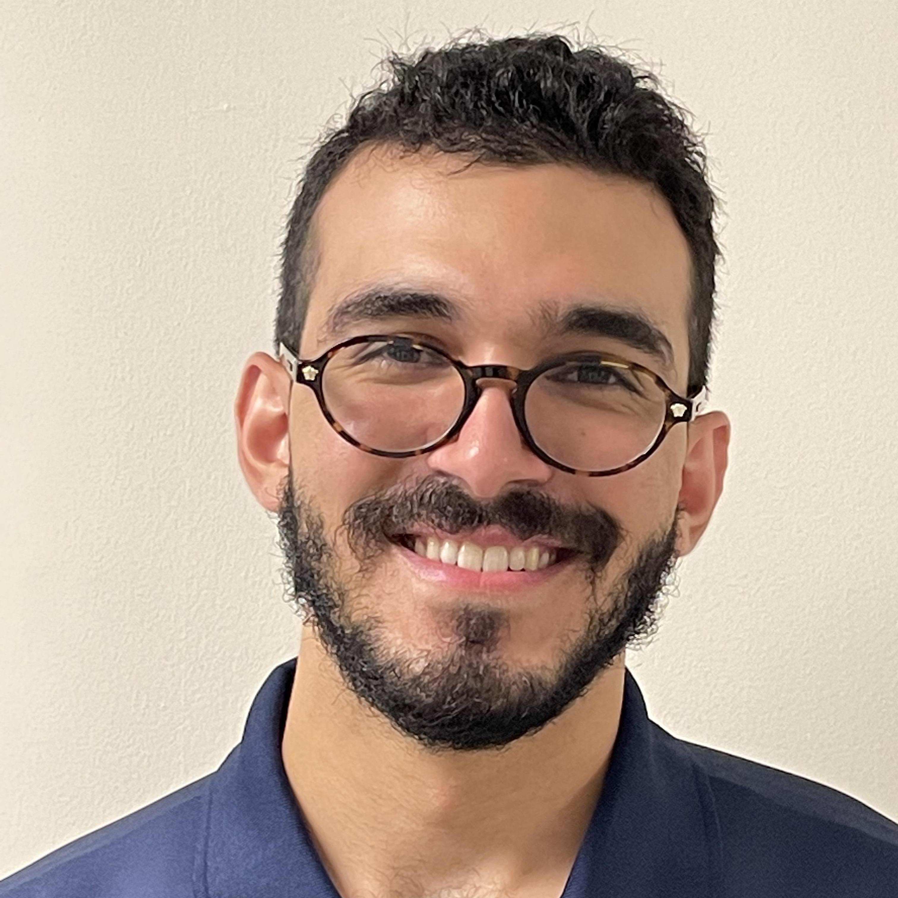 Sultan Hassan's Profile Photo