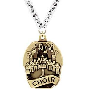 Choir Award