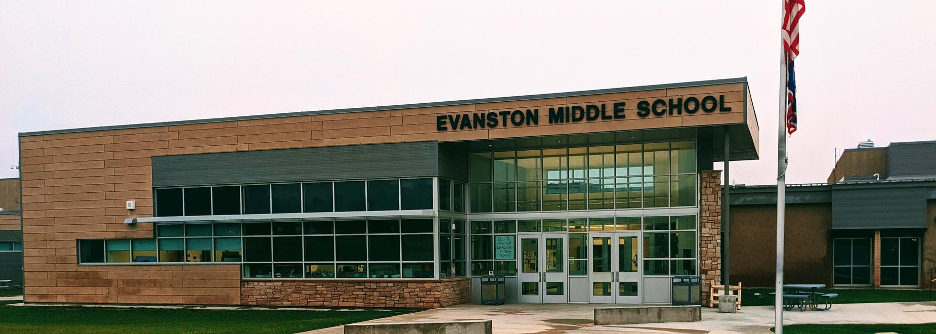 Evanston Middle School