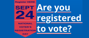 register-to-vote-wp.png