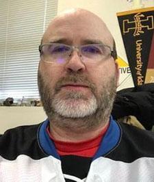 Chris Anderson Head Shot