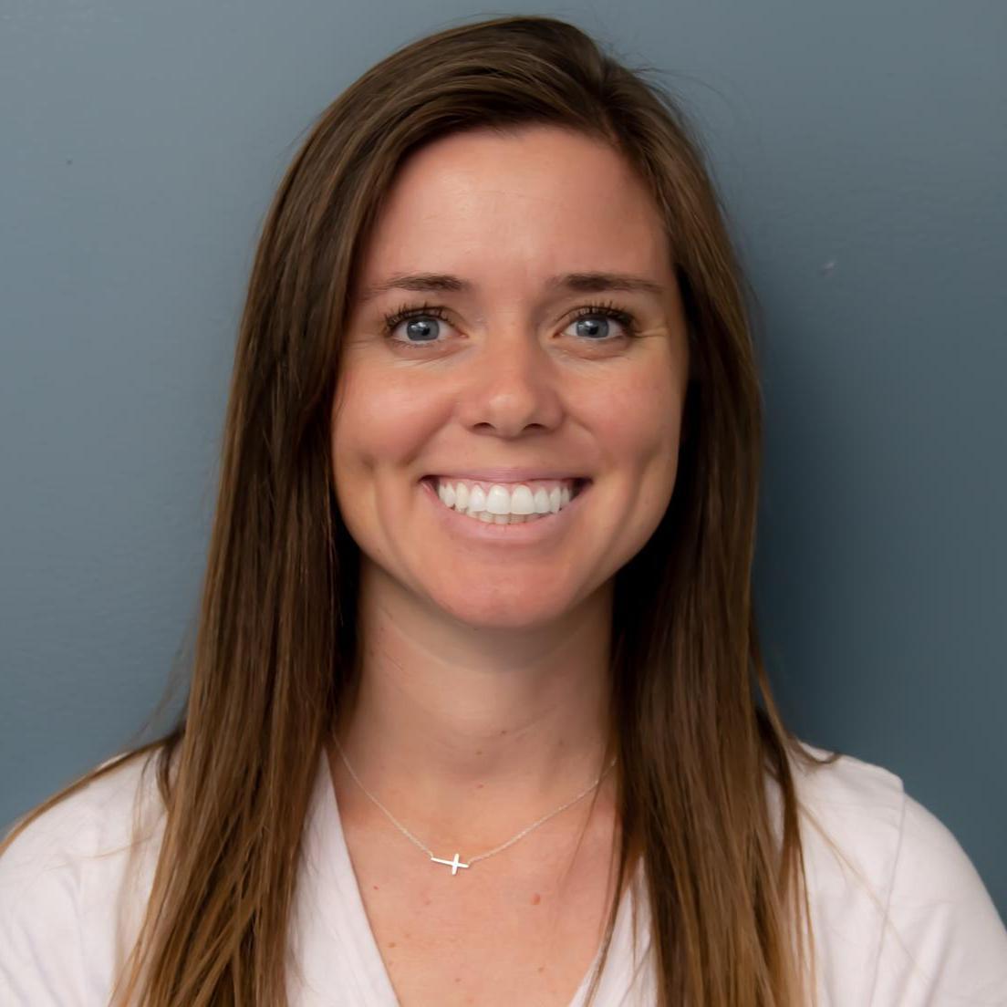 Amber Brancato's Profile Photo