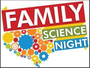 science night.JPG