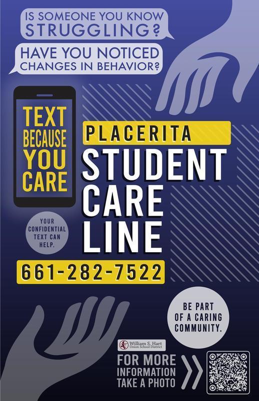 Placerita Student Care
