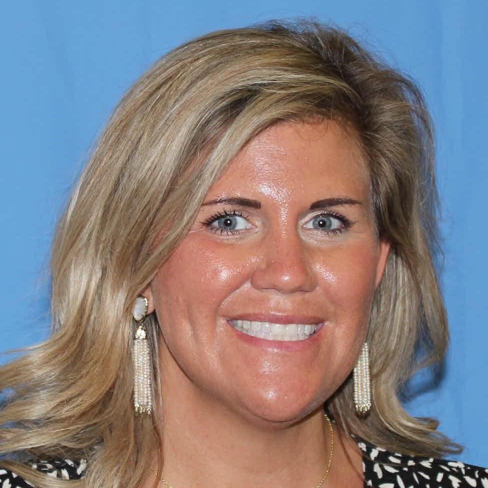 Heather Holiday's Profile Photo
