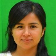 Yelitza Palmer's Profile Photo