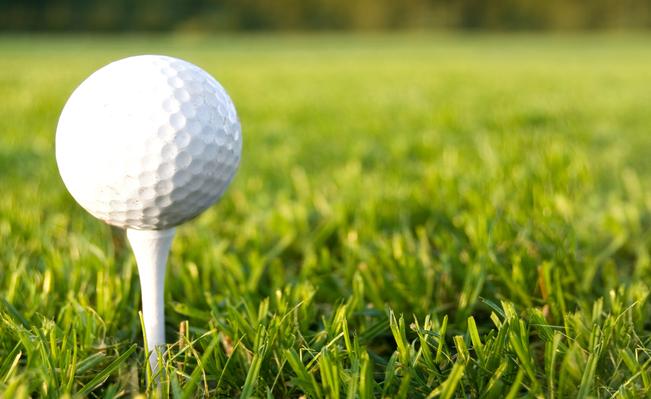 CCS Golf Tournament