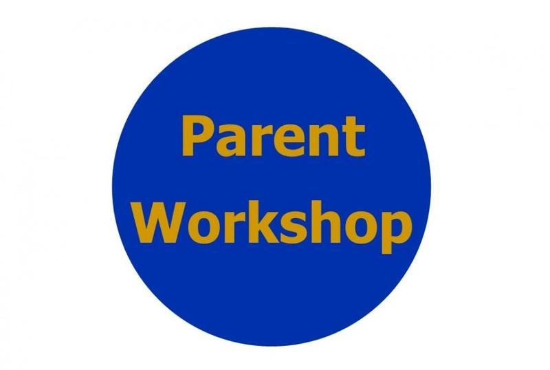 Parent Workshop: Social Media Featured Photo