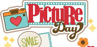 Picture Day at Dixon - Date: Friday, September 24th                                                                                                      Día de fotos en Dixon - Fecha: viernes 24 de septiembre Thumbnail Image