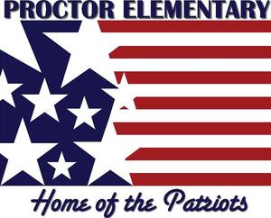Proctor Patriots
