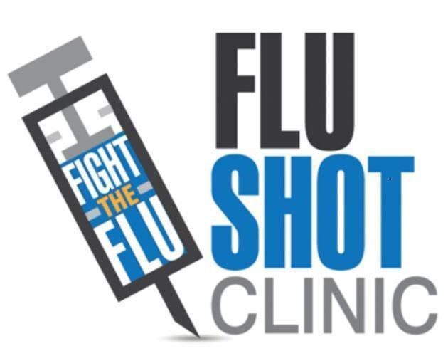 Flu Shot Clinic Featured Photo