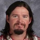 Isaiah Spivey's Profile Photo