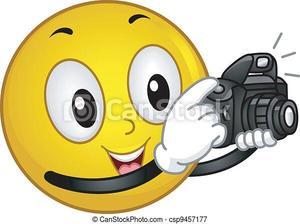 camera smile.jpg