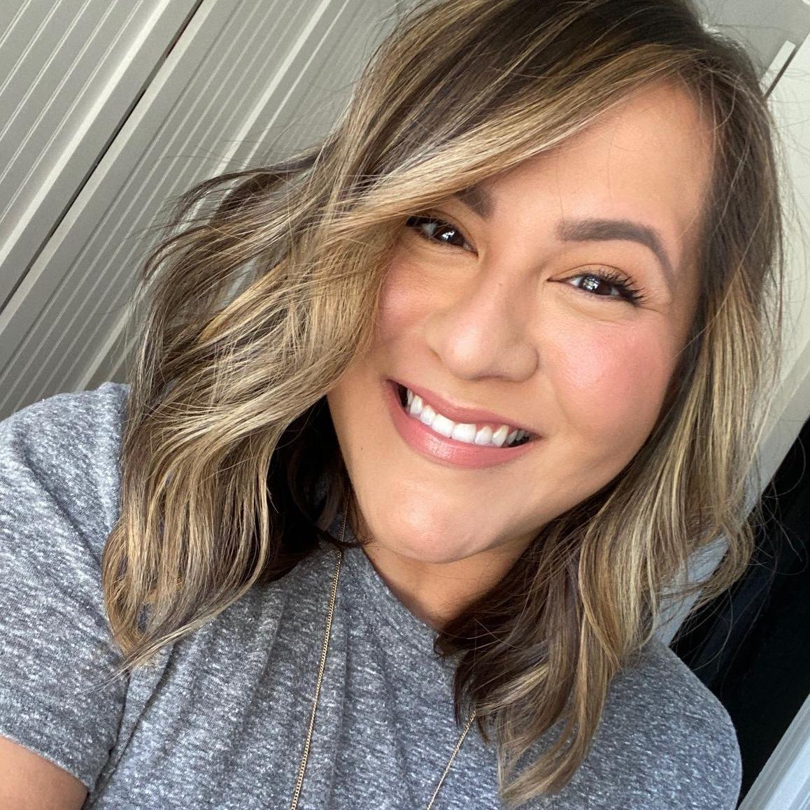 Natalie Gray's Profile Photo