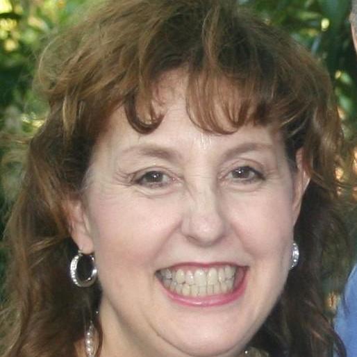 Susan Walden's Profile Photo