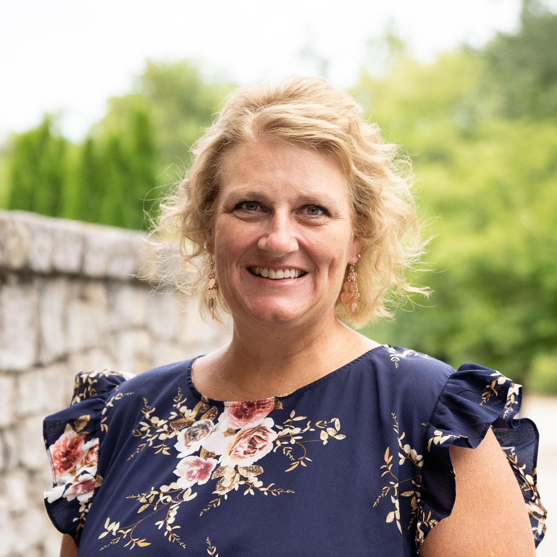 Kristi VanDrunen's Profile Photo