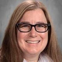 Heather Rodriguez's Profile Photo