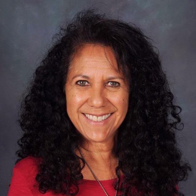 Esther Schmitt's Profile Photo