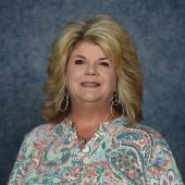 Kristie Quattlebaum's Profile Photo