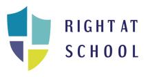 www.rightatschool.com