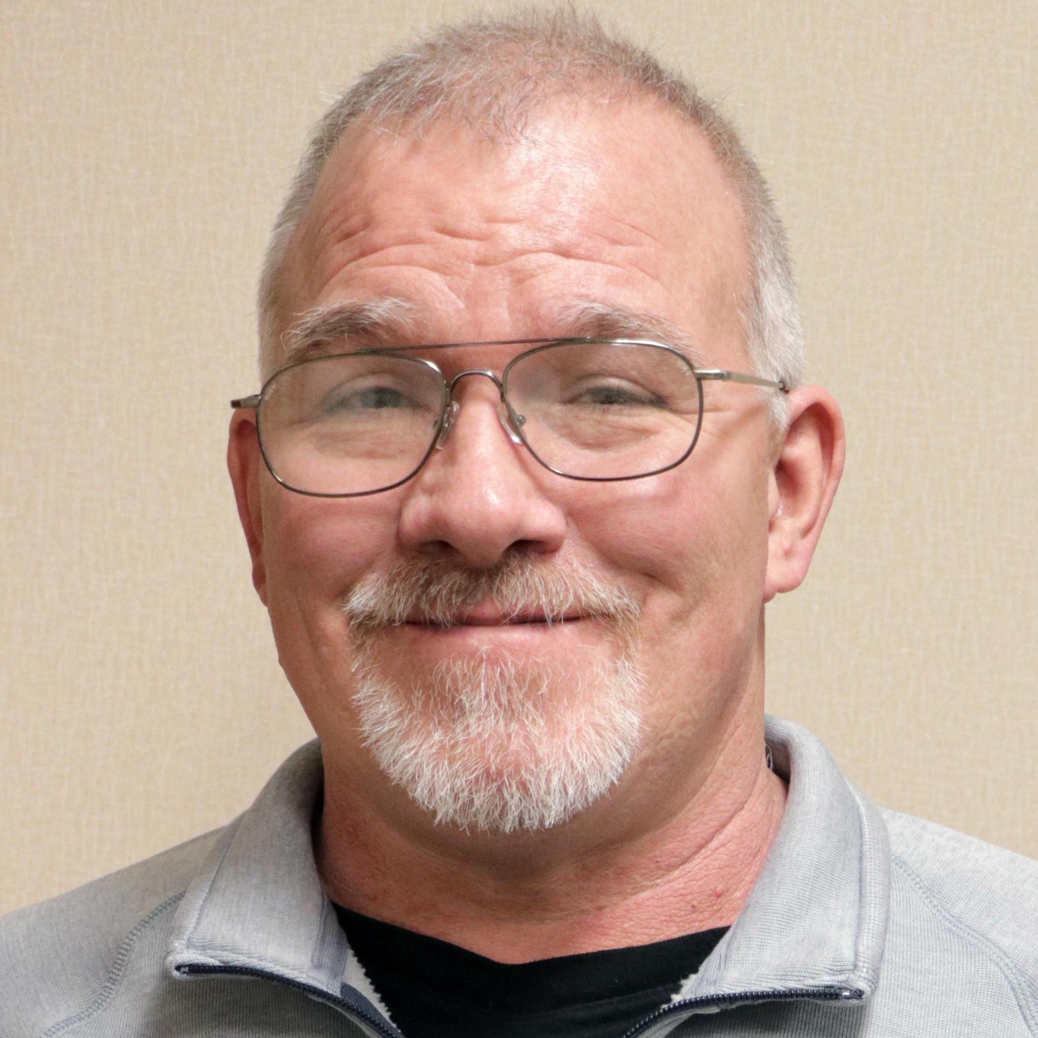 Gary Richie's Profile Photo
