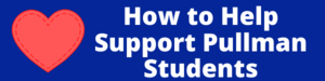 How to help support Pullman Students.png