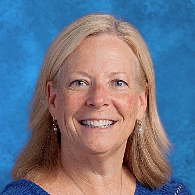 Betsy Wellman's Profile Photo
