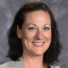 Elisha Booth's Profile Photo