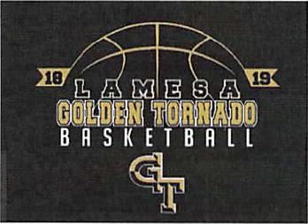 2018 Basketball Shirts Thumbnail Image