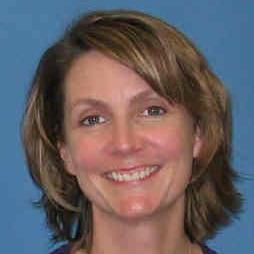 Tammy Bendele's Profile Photo