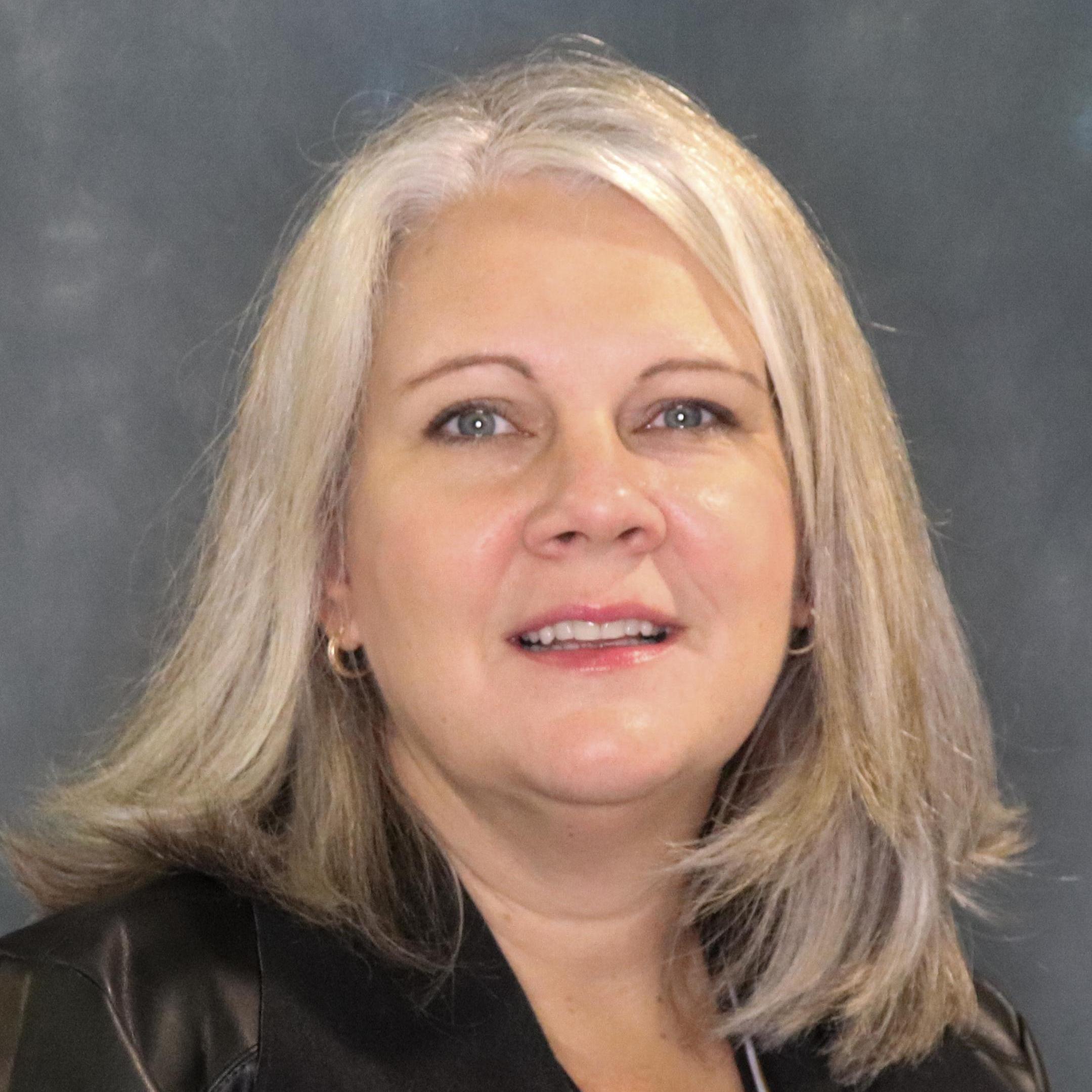 Jill Dougherty's Profile Photo