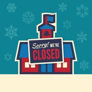 school-closed-logo.jpg