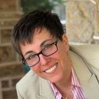 Erin McMenamin's Profile Photo