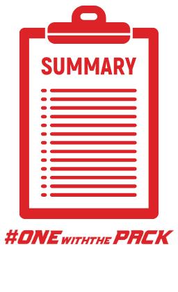 school board meeting summary