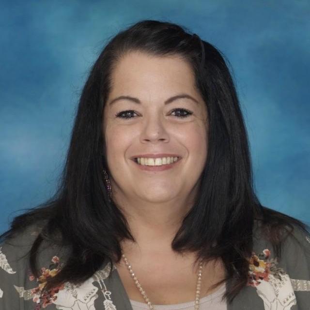 Rhonda Houghton's Profile Photo