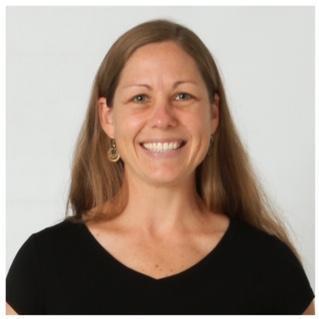 Megan Talbot's Profile Photo