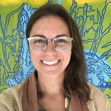 Beth Starr's Profile Photo
