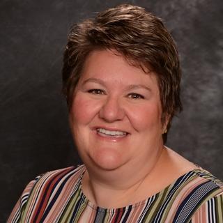 Amy Tallman's Profile Photo