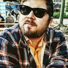 Andrew Besse's Profile Photo