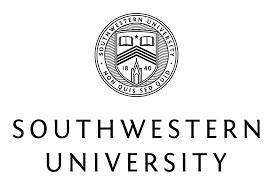 Southwestern University