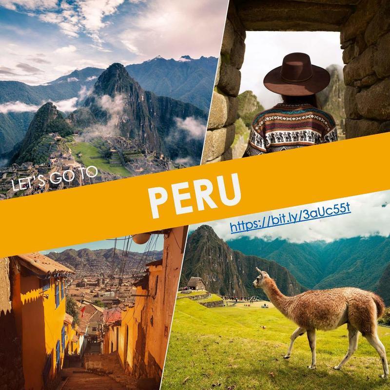 Peru 2022