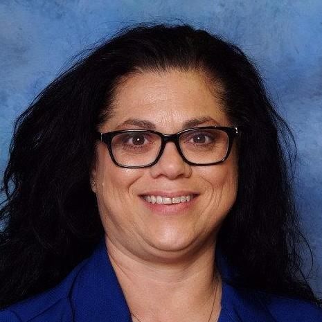 Kelli Rose's Profile Photo