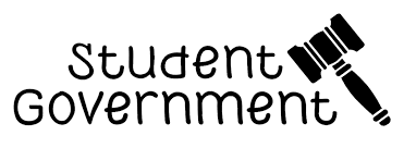 Congratulations to the new members of the Student Government Thumbnail Image