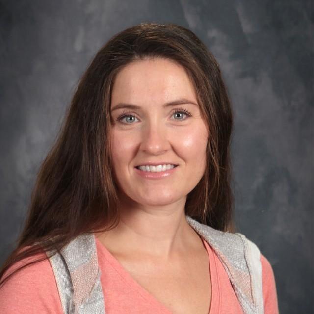 Joliene McGuire's Profile Photo